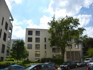 p_Schlägerstraße